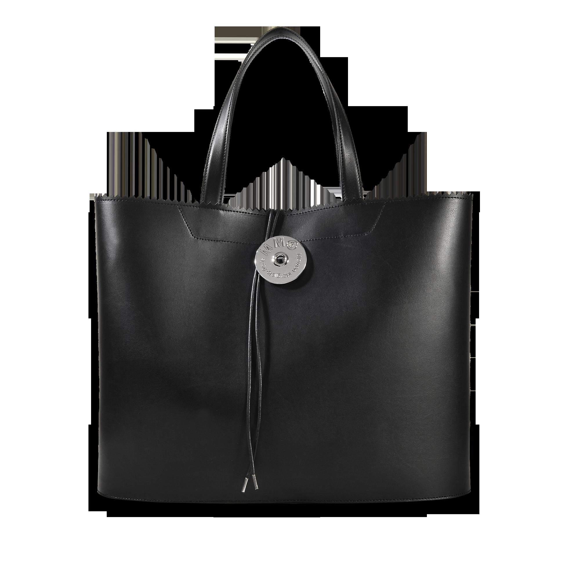 Goedkope Exclusieve Korting 2018 Nieuwste Mm6 Maison Margiela Large Shopper bag WpEdPeW