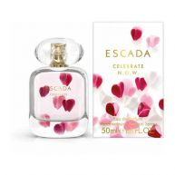 Escada Celebrate N.O.W eau de parfum 30 ml