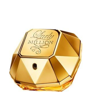 Lady Million - Lady Million Eau de Parfum - 50 ML