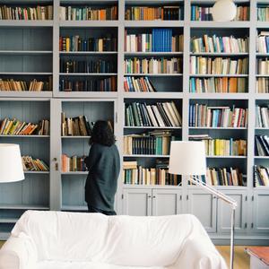 boeken uit alle landen