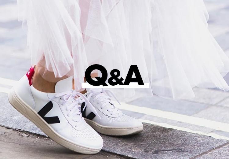 Q&A: Welke fashionable merken zijn ook duurzaam?