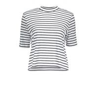 Mbym Adalira stripe