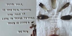 dichters op instagram