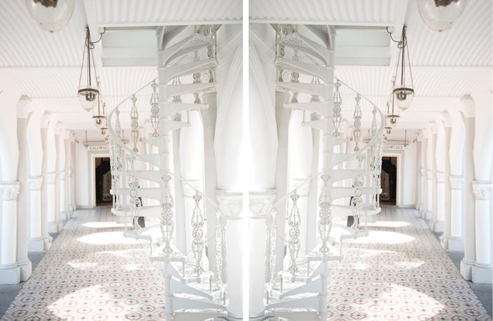 Sfeerbeeld de mooiste interieurtrends op een rij