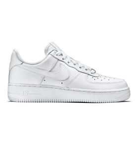 Air Force 1 '07 sneaker