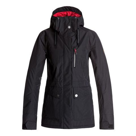 Roxy Snowboardjack Andie Verkoop Nieuwste Ebay Te Koop Korting Betalen Met Paypal Korting Nieuwste Collecties Goedkope Koop Geweldige Prijs T8JsYz5Xw