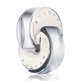 Omnia Crystalline - Omnia Crystalline Eau de Toilette - 65 ML