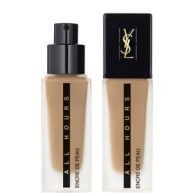 ALL HOURS FOUNDATION