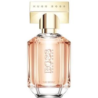 The Scent For Her - The Scent For Her Eau de Parfum - 30 ML
