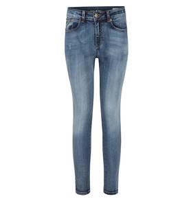 Jeans Lois Cordoba Cordoba Cordoba Skinny Cordoba Jeans Lois Lois Skinny Skinny Lois Jeans 7Y6vIybfg
