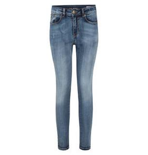 Cordoba skinny jeans