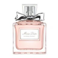 Dior Miss Dior Blooming Bouquet EDT spray - 100 ml