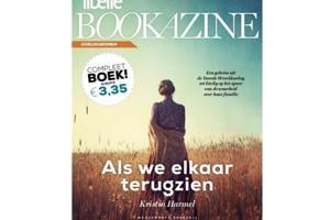 Bookazine 5 – Als we elkaar terugzien