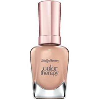 Color Therapy - Color Therapy Nailpolish