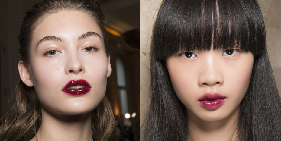 beautytrends imperfect lips