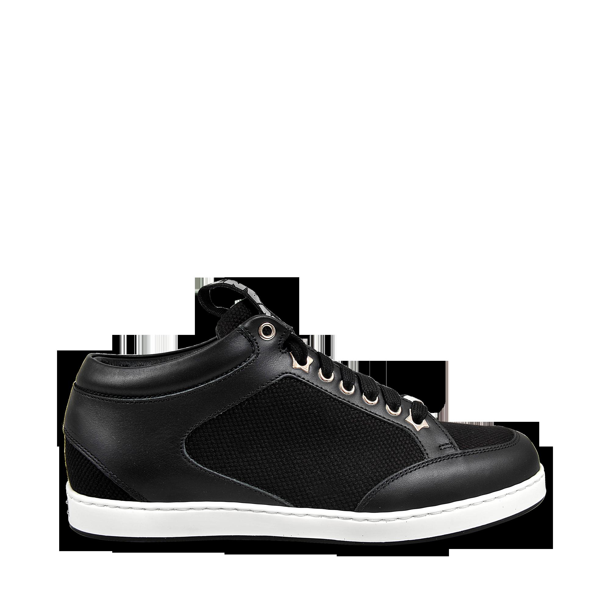 Miami Choo me sneakers Verkoop Lage Verzendkosten Korting Footlocker Finish HbfSFuwIa