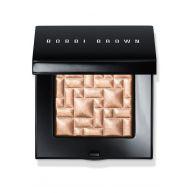 Bobbi Brown Highlighting Powder - highlighter