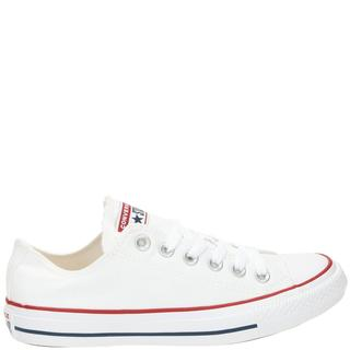 converse all stars wit maat 24 baby