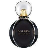 BVLGARI Goldea The Roman Night Eau de Parfum (EdP) 75 ml