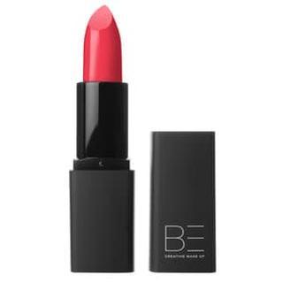 Intense Lipstick Intense Lipstick Lippenstift