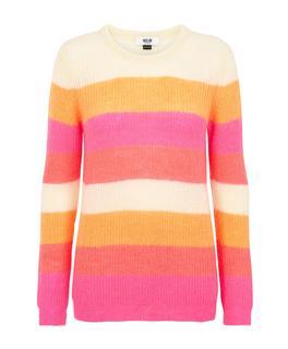 Leuke Truien Dames.Truien Online Kopen Fashionchick Nl Alle Truien Trends