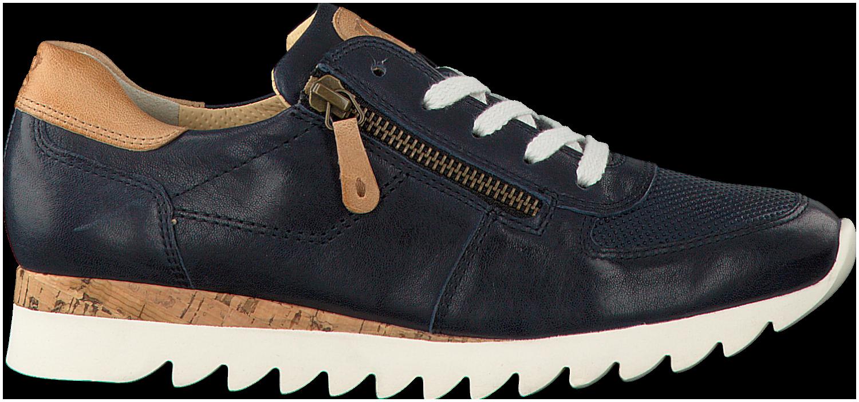 Blauwe Sneakers 4485 aanbiedingen Gratis Verzending Vele Soorten Te Koop Topkwaliteit Naar Goedkope Te Koop Uitstekende En Voordelige Prijs H9hcp