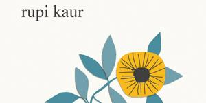 De zon en haar bloemen