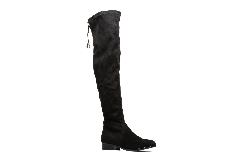 Boots Av Opaline Veldig Billig For Salg fJqkJvvkiY