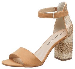 sandaaltjes Heiti