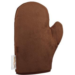 Selftan Body - Selftan Body Application Glove