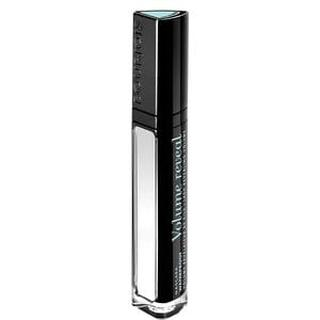 Volume Reveal Volume Reveal Mascara
