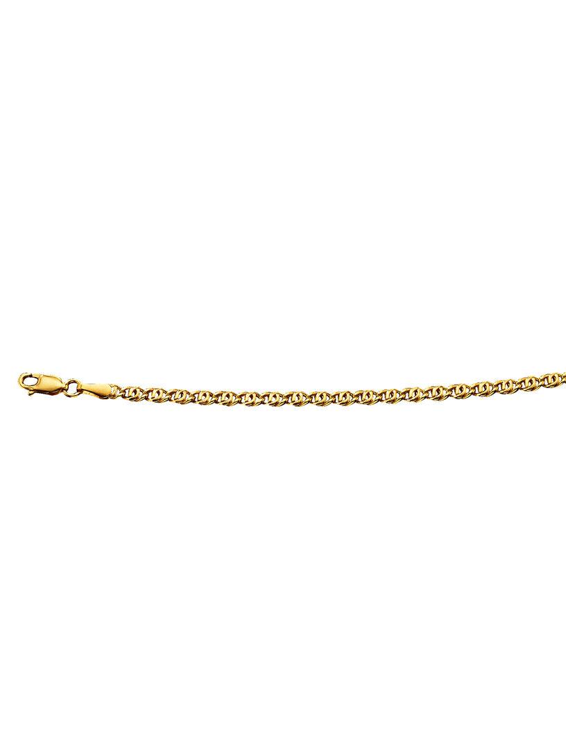 Diemer Gold Ketting geel Betrouwbaar Te Koop rdCXkVteI