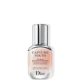 Capture Youth Capture Youth Age-delay Advanced Eye Treatment