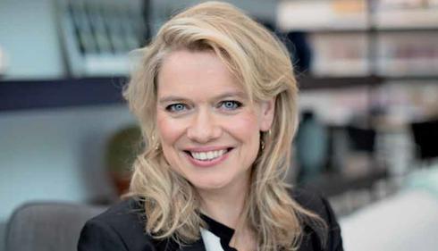 Joyce Nieuwenhuijs over invloed van vertrouwen in sterke magazinemerken op reclame effecten