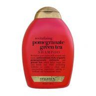 Organix Pomegranate Shampoo