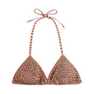 Scotch & Soda Reversible Bikini Top