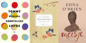 boeken november