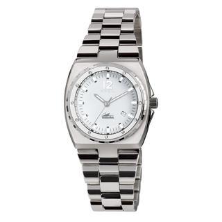 Manta horloge TW1578