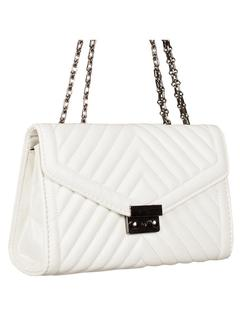 Bag Lilly White