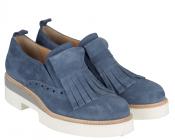 Loafer 8049 jSClpscMSV