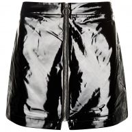 DARE DEVIL SKIRT