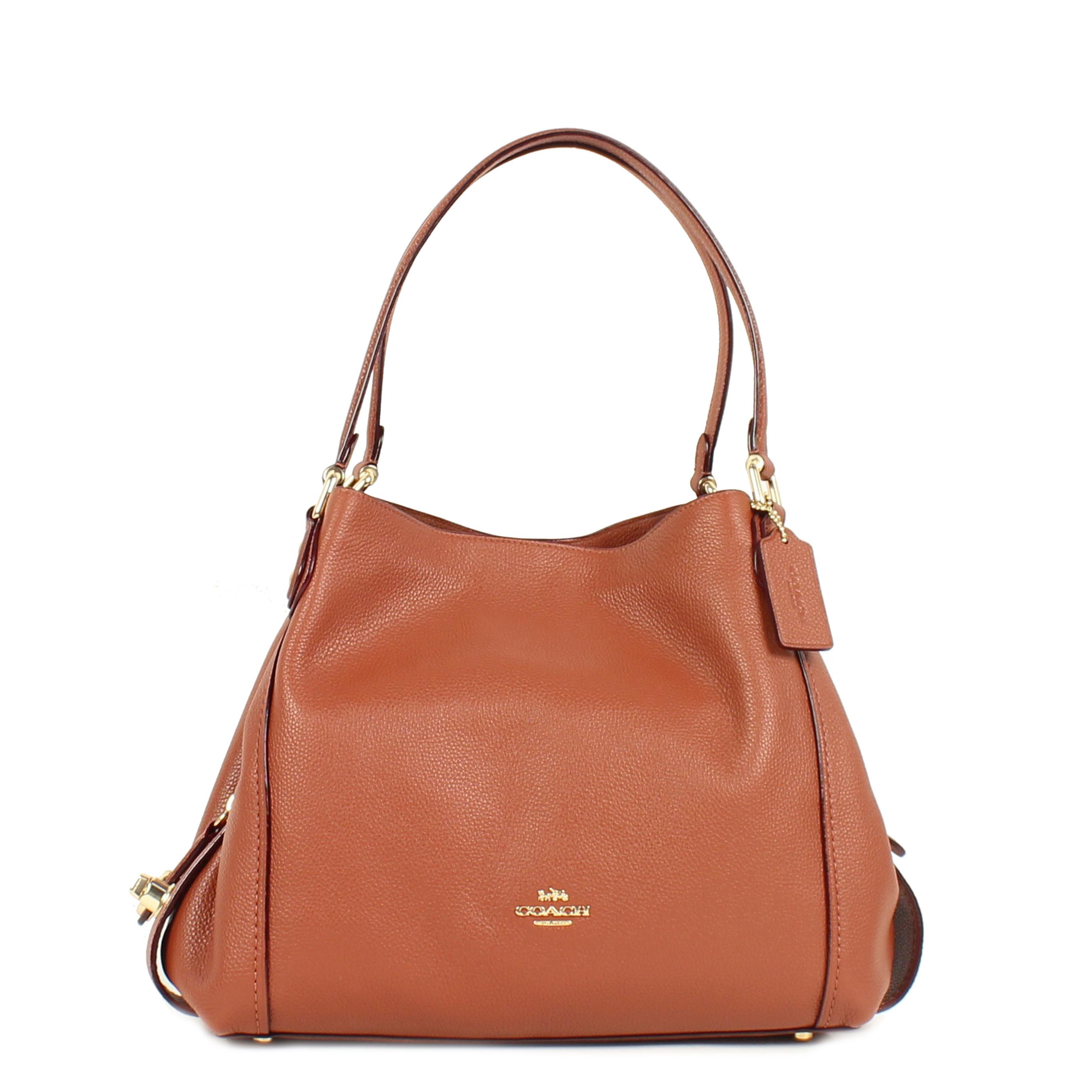 315131dba2f Tassen online kopen | Fashionchick.nl | De tassen trends