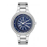 Michael Kors Horloge Taryn MK6549