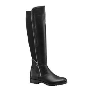 Graceland overknee laarzen (dames)