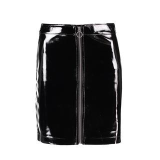 Ihzena skirt