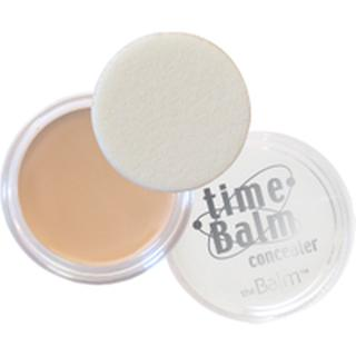 timeBalm Anti Wrinkle Concealer - Light/Medium