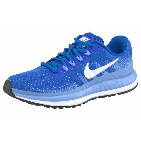 Nike Runningschoenen Wmn Zoom Air Vomero 13 vlicrhW