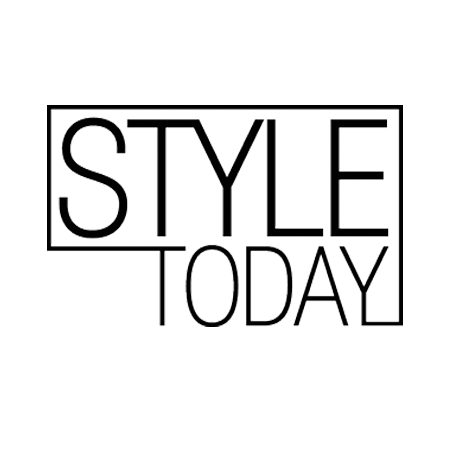 StyleToday Mommy