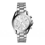 Michael Kors Mini Bradshaw horloge MK6174