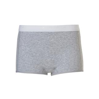 shorts Ligth grey melee 2 pack maat 134/140